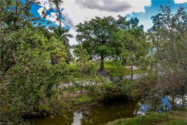14871 Reflection Key Cir #1322, Fort Myers, FL 33907 (MLS #218072787) :: RE/MAX Realty Team