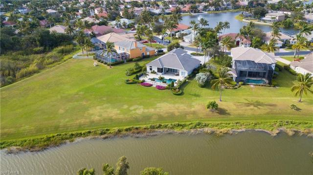 14213 Reflection Lakes Dr, Fort Myers, FL 33907 (MLS #218072932) :: RE/MAX Realty Team