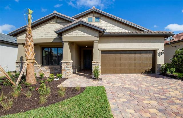 9409 Whooping Crane Way, Naples, FL 34120 (MLS #218073124) :: The Naples Beach And Homes Team/MVP Realty