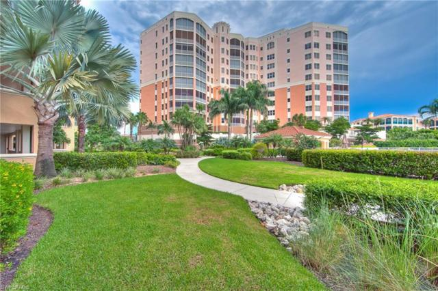 14270 Royal Harbour Court #1122, Fort Myers, FL 33908 (#218073806) :: The Michelle Thomas Team