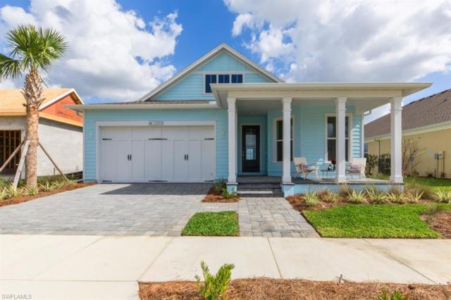 17033 Wild Pine North Trl, Babcock Ranch, FL 33982 (MLS #218073822) :: Clausen Properties, Inc.
