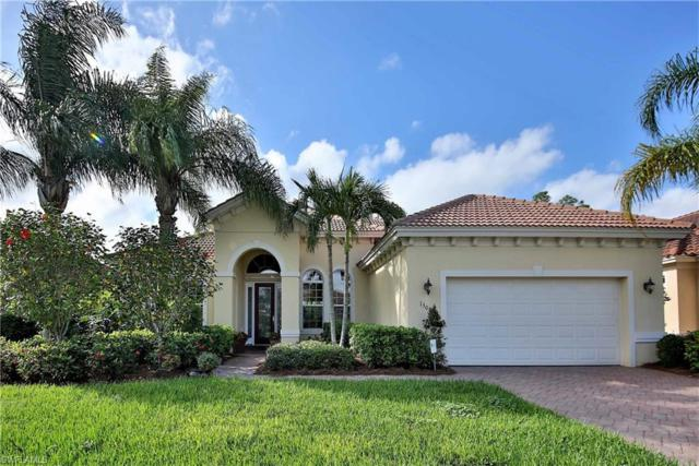 13064 Milford Pl, Fort Myers, FL 33913 (MLS #218073955) :: RE/MAX Realty Team