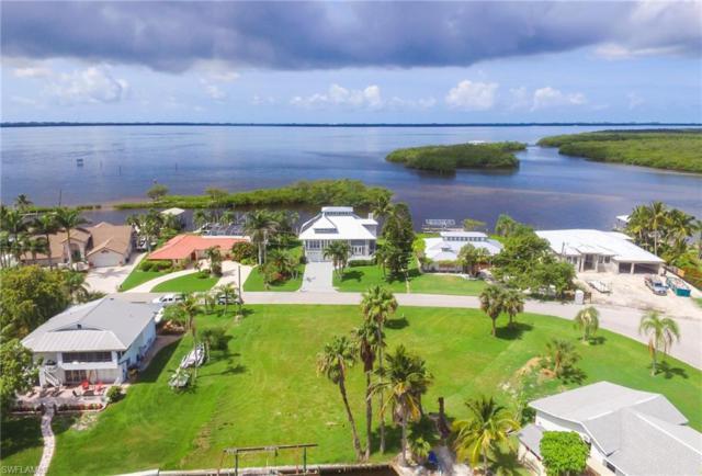 3672 San Carlos Dr, St. James City, FL 33956 (MLS #218074049) :: Clausen Properties, Inc.