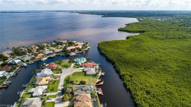 14701 Eden St, Fort Myers, FL 33908 (MLS #218074192) :: Sand Dollar Group