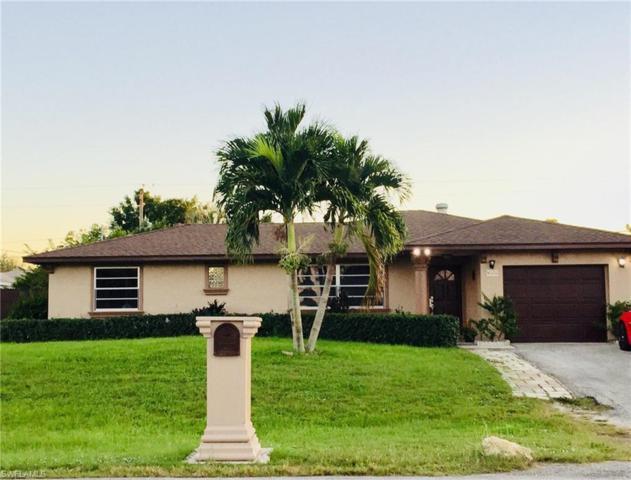 5026 23rd Ct SW, Naples, FL 34116 (MLS #218074213) :: The New Home Spot, Inc.