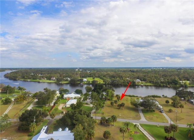 443 Caloosa Estates Dr, Labelle, FL 33935 (MLS #218074310) :: RE/MAX Realty Team