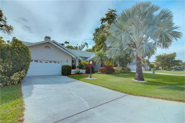 7220 Twin Eagle Ln, Fort Myers, FL 33912 (MLS #218074411) :: RE/MAX Realty Group
