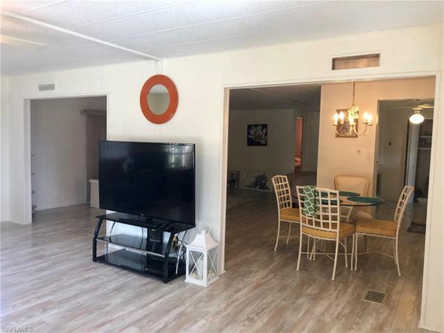 728 Knotty Pine Cir, North Fort Myers, FL 33917 (MLS #218074504) :: Clausen Properties, Inc.