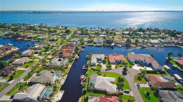5305 Cortez Ct, Cape Coral, FL 33904 (MLS #218075481) :: RE/MAX Realty Group