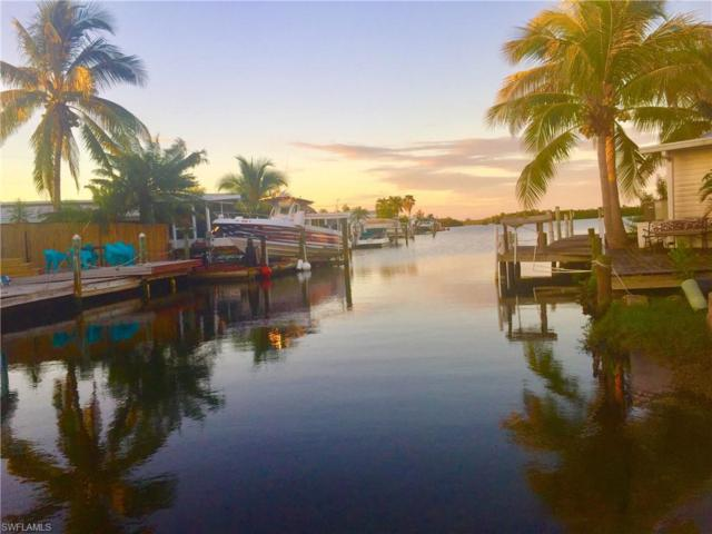 70 Emily Ln, Fort Myers Beach, FL 33931 (MLS #218075573) :: The Naples Beach And Homes Team/MVP Realty
