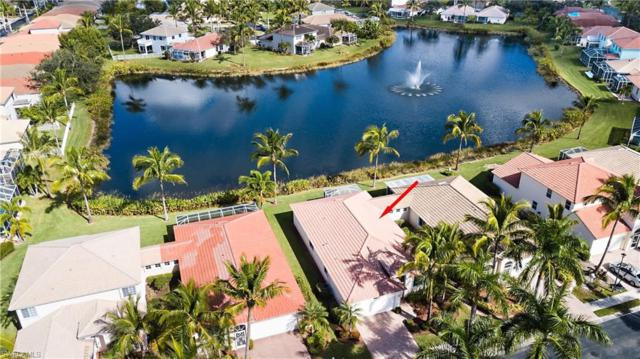 14306 Reflection Lakes Dr, Fort Myers, FL 33907 (MLS #218075819) :: RE/MAX Realty Team