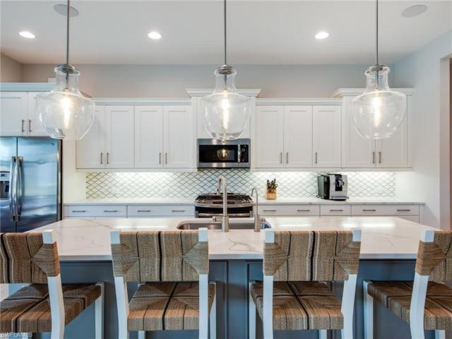 17227 Hidden Estates Cir, Fort Myers, FL 33908 (MLS #218075830) :: RE/MAX DREAM