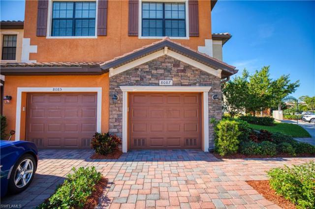 8087 Summerfield St, Fort Myers, FL 33919 (MLS #218075909) :: Clausen Properties, Inc.