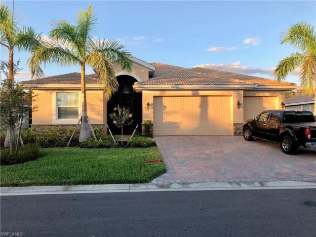3211 Banyon Hollow Loop, North Fort Myers, FL 33903 (MLS #218076783) :: RE/MAX Realty Team