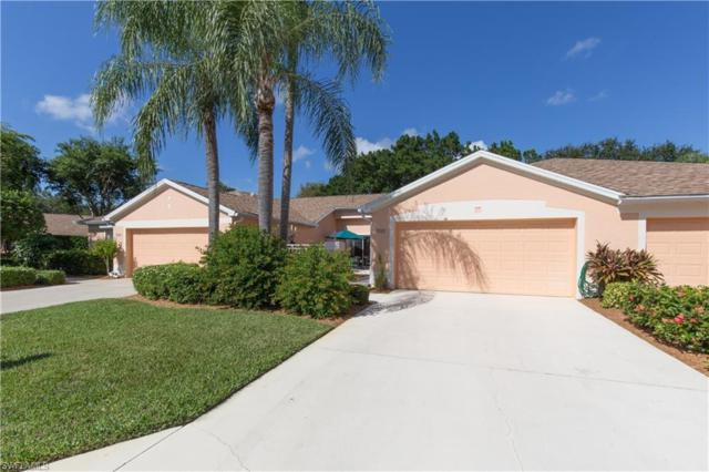9202 Coral Isle Way, Fort Myers, FL 33919 (MLS #218076918) :: RE/MAX Realty Team