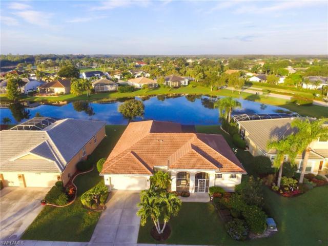 12774 Kedleston Cir, Fort Myers, FL 33912 (MLS #218076958) :: The Naples Beach And Homes Team/MVP Realty
