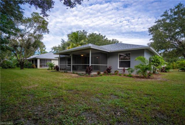 26824 Robinhood Ln, Bonita Springs, FL 34135 (MLS #218077259) :: RE/MAX DREAM