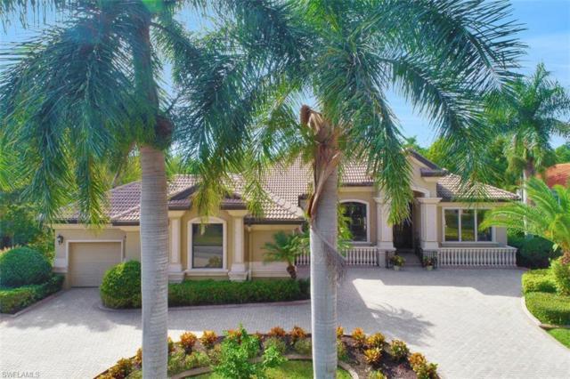 13931 Blenheim Trail Rd, Fort Myers, FL 33908 (MLS #218077626) :: RE/MAX Realty Team