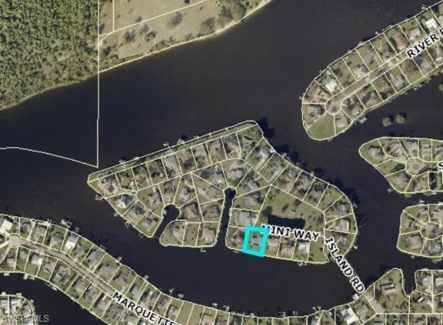 13407 Mini Way, Fort Myers, FL 33905 (MLS #218078086) :: RE/MAX DREAM