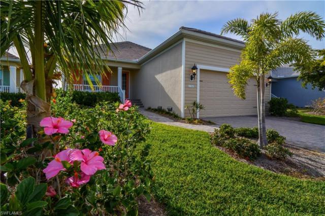 17820 Little Torch Key, Fort Myers, FL 33908 (MLS #218078591) :: RE/MAX DREAM