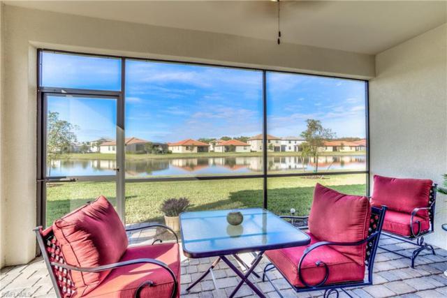 11600 Golden Oak Ter, Fort Myers, FL 33913 (MLS #218079367) :: The New Home Spot, Inc.