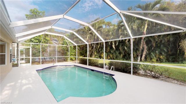 25701 Inlet Way Ct, Bonita Springs, FL 34135 (#218079649) :: The Key Team