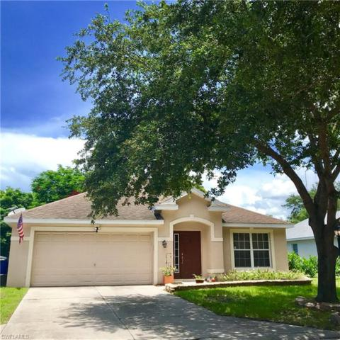 17813 Oakmont Ridge Cir, Fort Myers, FL 33967 (MLS #218079907) :: RE/MAX Realty Group