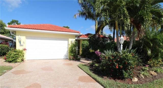 2401 Valparaiso Blvd, North Fort Myers, FL 33917 (MLS #218080036) :: The New Home Spot, Inc.
