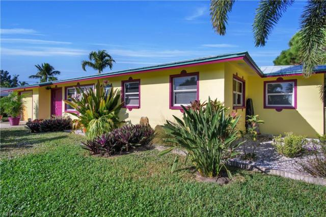2399 Sanibel Blvd, St. James City, FL 33956 (MLS #218080077) :: RE/MAX Realty Team
