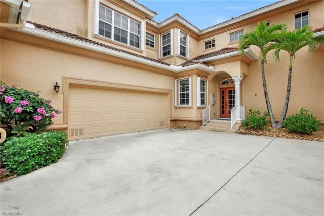 3959 San Rocco Dr #411, Punta Gorda, FL 33950 (MLS #218080209) :: Clausen Properties, Inc.