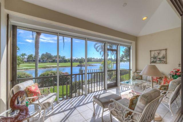 16525 Heron Coach Way, Fort Myers, FL 33908 (MLS #218080214) :: The Naples Beach And Homes Team/MVP Realty