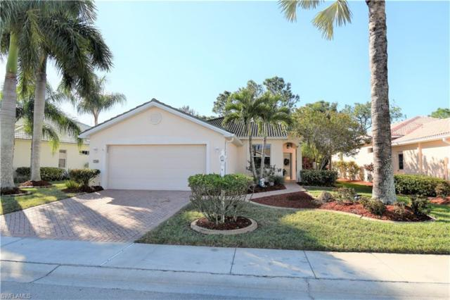 2250 Palo Duro Blvd, North Fort Myers, FL 33917 (MLS #218081238) :: The New Home Spot, Inc.