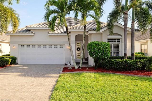 14365 Devington Way NE, Fort Myers, FL 33912 (MLS #218081283) :: The New Home Spot, Inc.