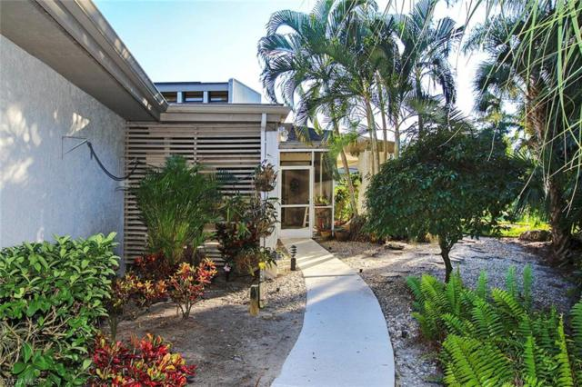 16640 Timberlakes Dr #1, Fort Myers, FL 33908 (MLS #218081667) :: The Naples Beach And Homes Team/MVP Realty