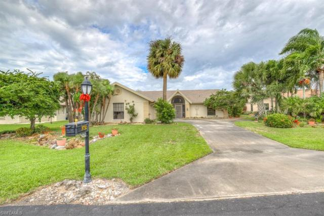 3732 Saybrook Pl, Bonita Springs, FL 34134 (MLS #218082220) :: RE/MAX Realty Group