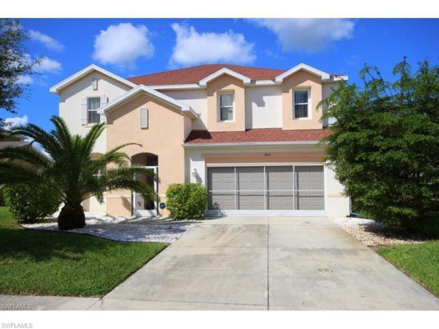 18121 Star Jasmine Ct, Lehigh Acres, FL 33972 (#218082300) :: Southwest Florida R.E. Group LLC