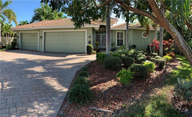 4862 Conover Ct N, Fort Myers, FL 33908 (MLS #218082467) :: RE/MAX Realty Team