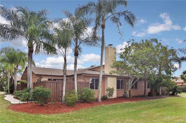 6362 Royal Woods Dr, Fort Myers, FL 33908 (MLS #218084091) :: RE/MAX Realty Group