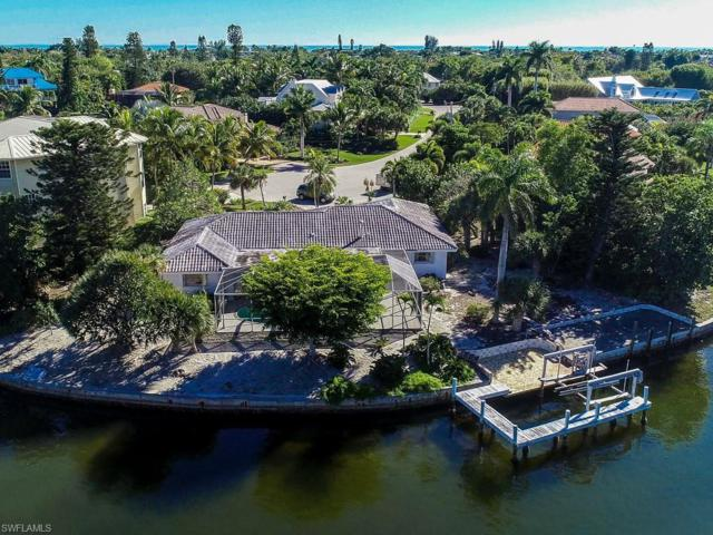 1159 Golden Olive Ct, Sanibel, FL 33957 (#218084479) :: The Key Team