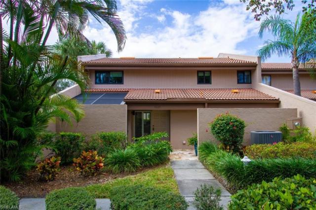 4685 S Landings Dr, Fort Myers, FL 33919 (MLS #218084665) :: The Naples Beach And Homes Team/MVP Realty