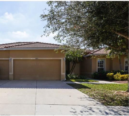 8478 Laurel Lakes Cv, Naples, FL 34119 (MLS #218085026) :: The Naples Beach And Homes Team/MVP Realty
