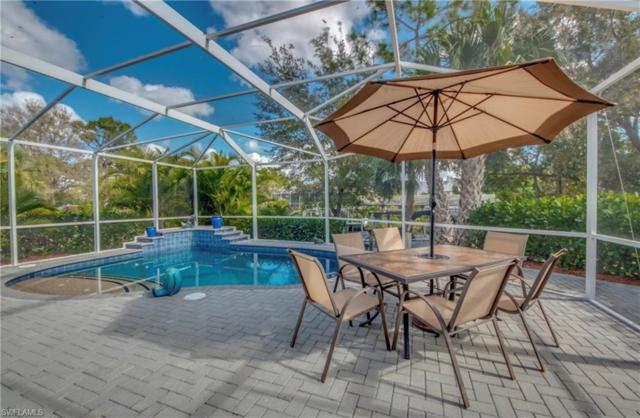 15200 Riverbend Blvd, North Fort Myers, FL 33917 (MLS #218085095) :: RE/MAX Realty Group
