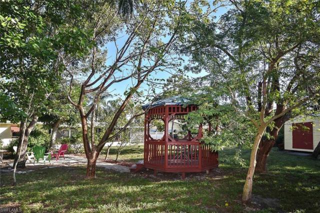 15593 Copra Ln, Fort Myers, FL 33908 (MLS #218085218) :: RE/MAX Realty Team