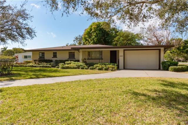 1746 Woodlawn Ave, Fort Myers, FL 33901 (MLS #218085252) :: The Naples Beach And Homes Team/MVP Realty