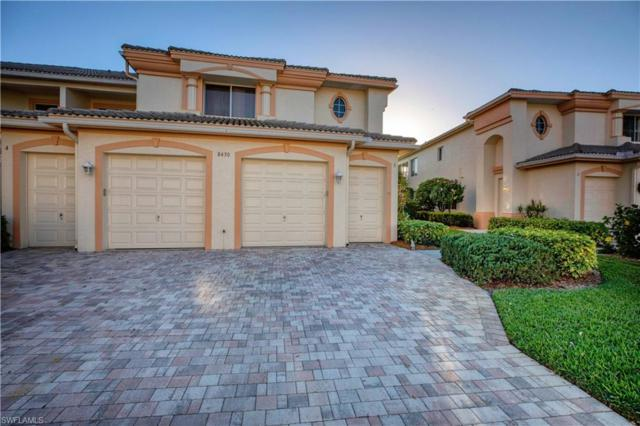 8430 Southbridge Dr #3, Estero, FL 33967 (MLS #218085272) :: The Naples Beach And Homes Team/MVP Realty