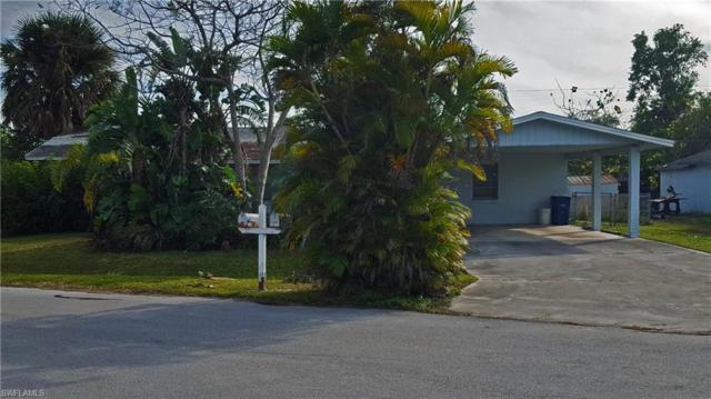 11297/99 Summerwinds Ct, Fort Myers, FL 33908 (MLS #219000083) :: RE/MAX DREAM