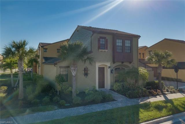 8900 Oliveria St #9704, Fort Myers, FL 33912 (MLS #219001215) :: The Naples Beach And Homes Team/MVP Realty