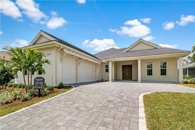 17217 Hidden Estates Cir, Fort Myers, FL 33908 (MLS #219001510) :: RE/MAX Radiance