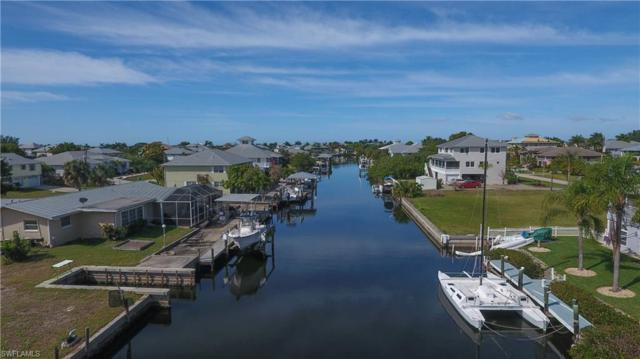 24286 Buccaneer Blvd, Punta Gorda, FL 33955 (MLS #219001573) :: RE/MAX Radiance