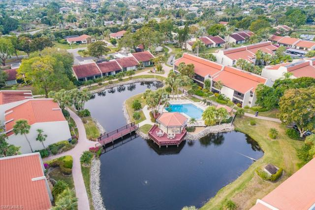 4427 E Mainmast Ct, Fort Myers, FL 33919 (MLS #219001852) :: The Naples Beach And Homes Team/MVP Realty